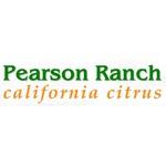 Person Ranch