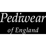 Pediwear UK