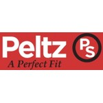 Peltz Shoes