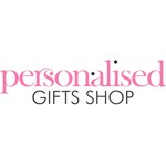 PGS GIFTS  UK
