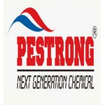 Pestrong