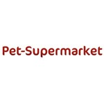 Pet Supermarket Discount Code >> 50 Off Pet Supermarket Uk Coupons Discount Codes 2019