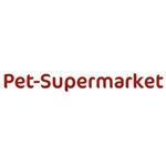 Pet-Supermarket UK