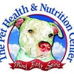 Pethealthandnutritioncenter.com