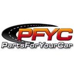 Partsforyourcar.com