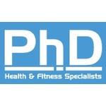 phd-fitness.co.uk