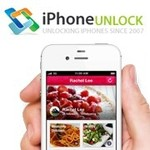 Offical Phone Unlock