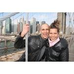 New York City Phototrek Tours