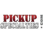 Pickup Specialties