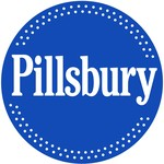 The Pillsbury Company