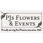 PJ's Flowers and Gifts