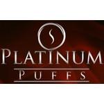 Platinum Puffss