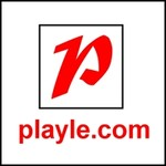 Playle's Auctions