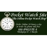 Pocket Watch Site