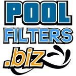 poolfilters.biz