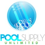Pool Supply Unlimited