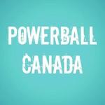 Powerballs Canada