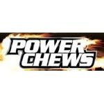 Power Chews