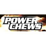 Power Chews