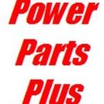 Power Parts Plus