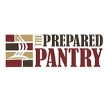 The Prepared Pantry
