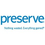 PreserveProducts