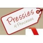 Pressies 4 Princesses UK