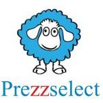 Prezzselect
