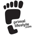 Primal Lifestyle