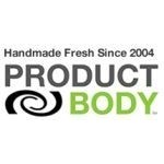 Product Body