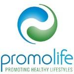 Promolife.com