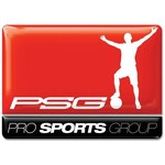 Pro Sports Group Australia