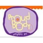 Proud Body