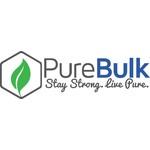 Pure Bulk Nutrition