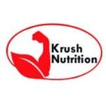 purefitnessnutrition.com