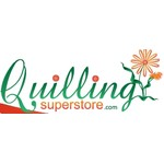 Quilling Superstore