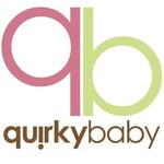 Quirky Baby