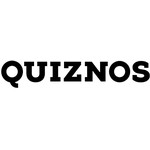 Quiznos Sub Shops
