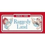 Raggedy Land Gift Shop