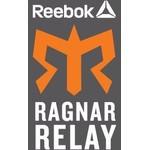 ragnarrelay.com
