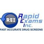 Rapid Exams