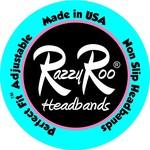 Razzyroo.com