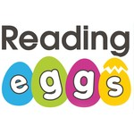 Reading Eggs UK