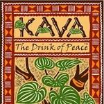 Organic Kava Online
