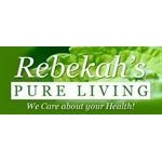 Rebekah's Pure Living