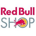 Redbull Shop USA
