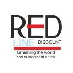 Redline Discount