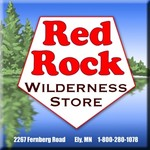 Red Rock Wilderness Store