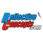 Relfective Concepts