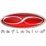 Reflexive.com